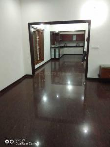 Gallery Cover Image of 2180 Sq.ft 2 BHK Apartment for rent in BM Silver Woods, Somasundarapalya for 28000