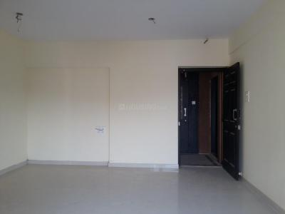 Gallery Cover Image of 950 Sq.ft 2 BHK Apartment for rent in Bhandup West for 28000