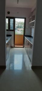 Gallery Cover Image of 1200 Sq.ft 2 BHK Apartment for rent in Harlur for 25000