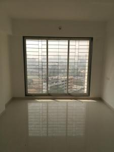 Gallery Cover Image of 1000 Sq.ft 2 BHK Apartment for buy in Kaustubh Sun And Moon Chs Ltd Bldg No 12 And 13, Borivali East for 17500000