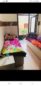 Bedroom Image of Kk Associates in Govindpuri