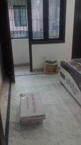 Gallery Cover Image of 1500 Sq.ft 3 BHK Independent Floor for buy in Kalkaji for 14000000