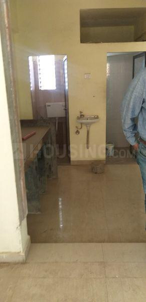 1 RK Apartment in Ulwe Sector 8, Ulwe for sale - Mumbai | Housing com