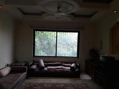 Gallery Cover Image of 1300 Sq.ft 2 BHK Apartment for rent in Parvati Darshan for 31000