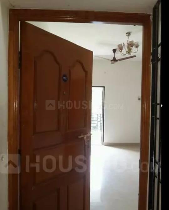 Main Entrance Image of 893 Sq.ft 2 BHK Apartment for rent in Kolapakkam - Vandalur for 10000