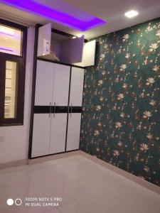 Gallery Cover Image of 915 Sq.ft 3 BHK Apartment for buy in Sector 11 for 5545455
