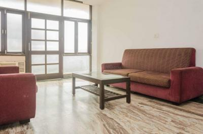 Living Room Image of PG 4643822 Mayur Vihar Phase 1 in Mayur Vihar Phase 1