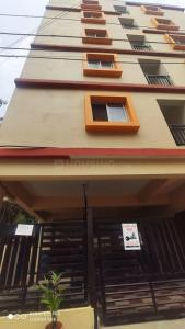 Gallery Cover Image of 650 Sq.ft 1 BHK Apartment for rent in Kadugodi for 14000