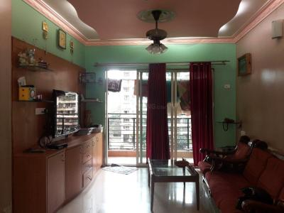 Gallery Cover Image of 1605 Sq.ft 3 BHK Apartment for buy in Powai for 26500000