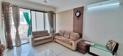 Gallery Cover Image of 1176 Sq.ft 3 BHK Apartment for buy in Gota for 9500000