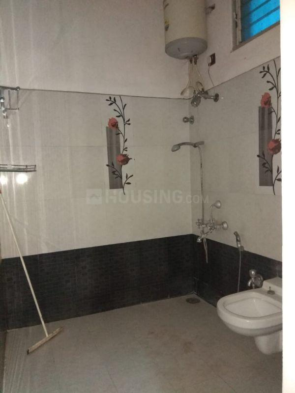 Common Bathroom Image of 1800 Sq.ft 3 BHK Independent Floor for rent in Attiguppe for 22000