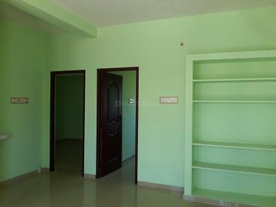Gallery Cover Image of 1001 Sq.ft 2 BHK Independent House for buy in Karasangal for 2500000