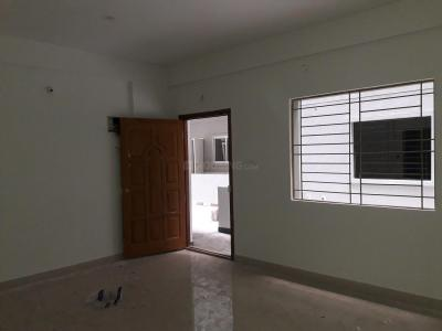 Gallery Cover Image of 1210 Sq.ft 2 BHK Apartment for rent in Mallathahalli for 21000