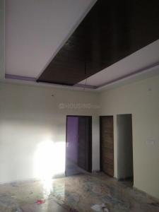 Gallery Cover Image of 1300 Sq.ft 3 BHK Independent House for buy in Gokulpura for 6300000
