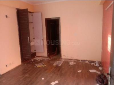 Gallery Cover Image of 1325 Sq.ft 3 BHK Apartment for buy in Sector 120 for 4600000
