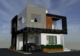 Gallery Cover Image of 700 Sq.ft 2 BHK Independent House for buy in Tambaram for 3199840