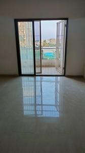 Gallery Cover Image of 1200 Sq.ft 2 BHK Apartment for buy in Rane Nagar for 4200000