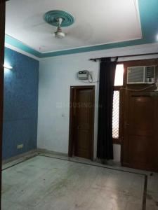 Gallery Cover Image of 1260 Sq.ft 2 BHK Independent Floor for buy in Sector 45 for 9800000