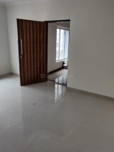 Gallery Cover Image of 770 Sq.ft 2 BHK Apartment for rent in Mehta Amrut Tara, Kandivali West for 35000