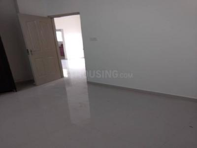 Gallery Cover Image of 1200 Sq.ft 2 BHK Apartment for rent in Kammanahalli for 24000