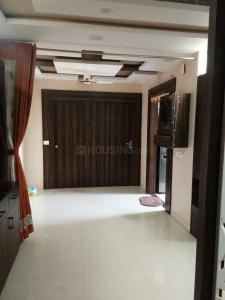 Gallery Cover Image of 1728 Sq.ft 3 BHK Villa for buy in Unique Golf Estate Phase III, Air Force Area for 6000000