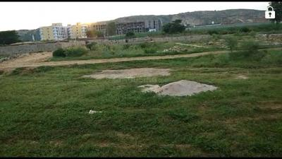 100 Sq.ft Residential Plot for Sale in RIICO Industrial Area, Bhiwadi