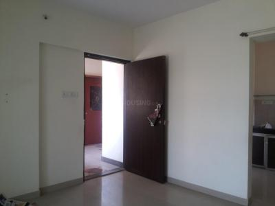 Gallery Cover Image of 780 Sq.ft 2 BHK Apartment for buy in Thane West for 8100000