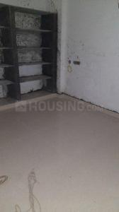 Gallery Cover Image of 880 Sq.ft 2 BHK Apartment for buy in Kukatpally for 3500000