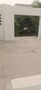 Gallery Cover Image of 1350 Sq.ft 3 BHK Villa for buy in Neharpar Faridabad for 7500000
