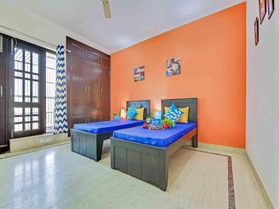 Bedroom Image of Zolo Exotica in Kurla West