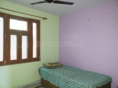 Gallery Cover Image of 967 Sq.ft 1 BHK Independent House for rent in Dilshad Garden for 11000