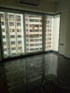 Gallery Cover Image of 1350 Sq.ft 2 BHK Apartment for buy in Wadala East for 28500000