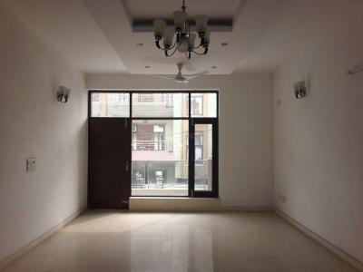 Gallery Cover Image of 5500 Sq.ft 5+ BHK Independent House for buy in Sector 52 for 37500000