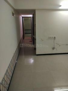 Gallery Cover Image of 650 Sq.ft 1 BHK Apartment for rent in Goregaon West for 28000