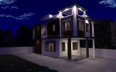 Gallery Cover Image of 2500 Sq.ft 3 BHK Independent House for buy in Nalasopara West for 8500000