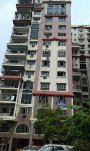 Gallery Cover Image of 1150 Sq.ft 2 BHK Apartment for rent in Tollygunge for 28000