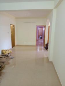 Gallery Cover Image of 1250 Sq.ft 2 BHK Independent House for rent in Choolaimedu for 25000