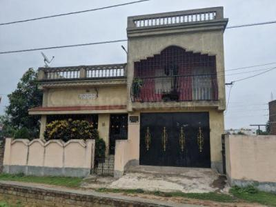 Gallery Cover Image of 2100 Sq.ft 2 BHK Villa for buy in Asansol Court Area for 5000000