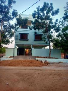 Gallery Cover Image of 4069 Sq.ft 5 BHK Independent House for buy in Serilingampally for 41000000