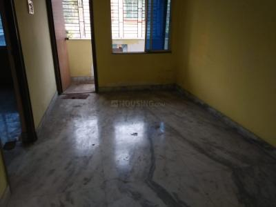 Gallery Cover Image of 780 Sq.ft 2 BHK Apartment for buy in Bansdroni for 3000000