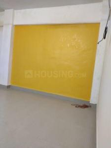 Gallery Cover Image of 550 Sq.ft 1 BHK Apartment for rent in Andheri East for 31000