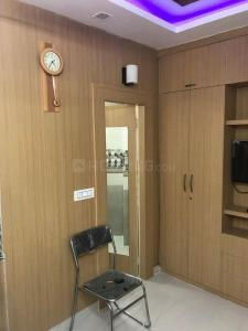 Gallery Cover Image of 300 Sq.ft 1 RK Apartment for buy in TATA Housing Primanti, Sector 72 for 1500000