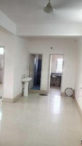 Gallery Cover Image of 1000 Sq.ft 2 BHK Apartment for rent in M B Tower, Rajarhat for 12000
