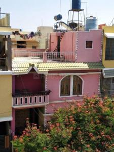 Gallery Cover Image of 1250 Sq.ft 2 BHK Independent House for buy in Bommanahalli for 7500000