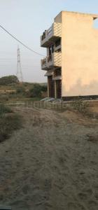 450 Sq.ft Residential Plot for Sale in Saboli, New Delhi