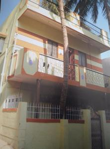 Gallery Cover Image of 1100 Sq.ft 6 BHK Independent House for buy in Kadugondanahalli for 11000000