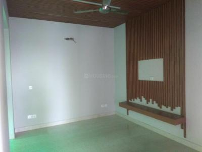 Gallery Cover Image of 2430 Sq.ft 3 BHK Independent Floor for rent in DLF Phase 1 for 110000