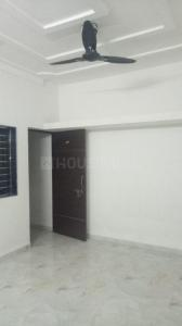 Gallery Cover Image of 930 Sq.ft 1 RK Independent Floor for rent in Chandkheda for 7000