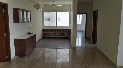 Gallery Cover Image of 1800 Sq.ft 2 BHK Apartment for rent in Phoenix One Bangalore West, Rajajinagar for 65000