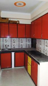 Gallery Cover Image of 950 Sq.ft 2 BHK Apartment for buy in Daulatpura for 2679000